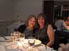 Gemm & Stewart wedding celebration Nov 2013 003
