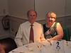Gemm & Stewart wedding celebration Nov 2013 020