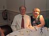Gemm & Stewart wedding celebration Nov 2013 019