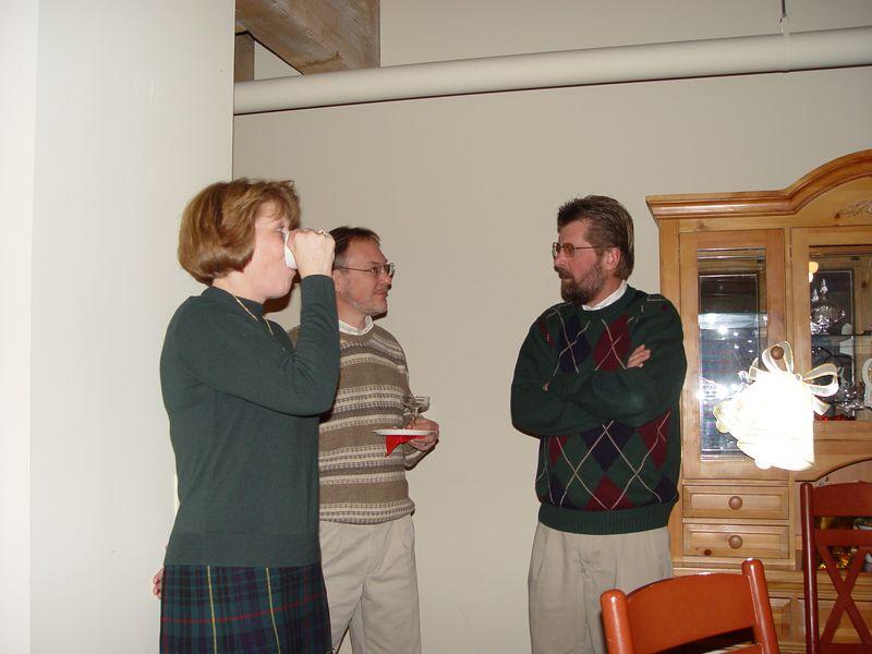 2003-12-26_175709