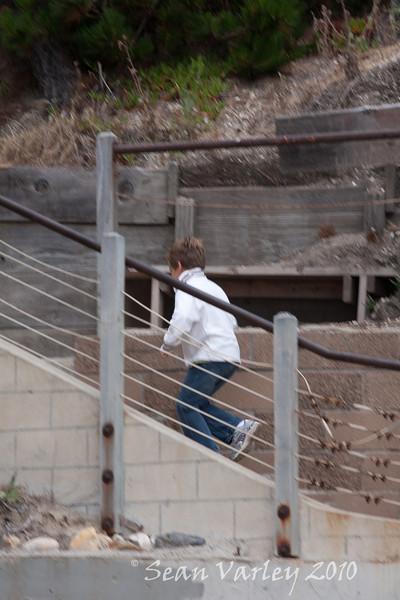 2010.07.03 Paso Robles 57