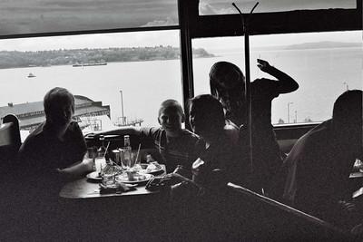 Pat, Jordan and Elizas August 2007 Visit