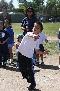 2007 Lutheran elementary school track meet. (Image taken with Canon EOS 20D at ISO 400, f7.1, 1/1000 sec and 70mm)