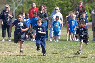 2007 Lutheran elementary school track meet. (Image taken with Canon EOS 20D at ISO 400, f2.8, 1/2000 sec and 145mm)