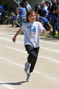 2007 Lutheran elementary school track meet. (Image taken with Canon EOS 20D at ISO 400, f8.0, 1/1600 sec and 100mm)