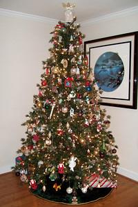 Christmas 2008 (25 Dec 2008)
