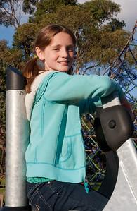 Australia (22 Jun 2009)