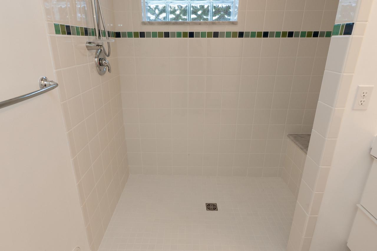 Cool 1 Inch Hexagon Floor Tiles Tiny 1200 X 1200 Floor Tiles Flat 12X12 Tiles For Kitchen Backsplash 13X13 Ceramic Tile Old 16 By 16 Ceramic Tile Soft1930S Floor Tiles Reproduction Basement Rebuilding (Aug Dec 2011)   DMVpix