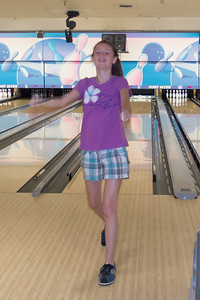Sydney gets a strike (Image taken by Patrick R. Kane on 18 Aug 2012 with Olympus XZ-1)
