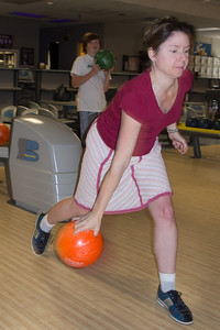 Valerie bowling (Image taken by Patrick R. Kane on 18 Aug 2012 with Olympus XZ-1)