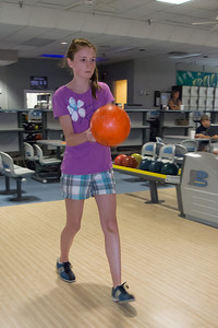 Sydney bowling (Image taken by Patrick R. Kane on 18 Aug 2012 with Olympus XZ-1)