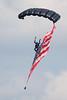 Andrews Air Show (19 Sep 2015)