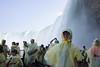 Niagara Falls (08 Aug 2017)