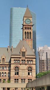 Toronto (10 Aug 2017)