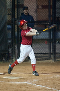 Christopher at bat. The Nationals came up a little short in an exciting finish and were outscored by the Brewers 6-8. They are now 1-1 for the season. 2010 Arlington Little League Baseball, Majors Division. Nationals vs Brewers (14 Apr 2010) (Image taken by Patrick R. Kane on 14 Apr 2010 with Canon EOS-1D Mark II at ISO 1600, f2.8, 1/250 sec and 200mm)