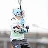 Yorktown Winter League Lacrosse (11 Feb 2017)