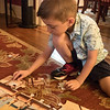 Will  Puzzles