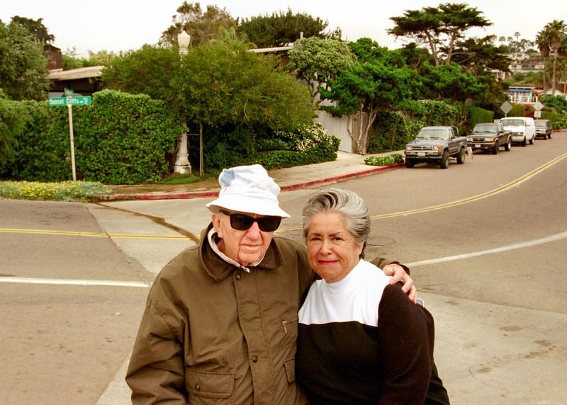 bob and marg -- 16