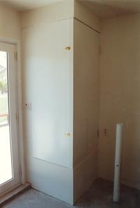 Hobby Room (Jan-Jul 2000)