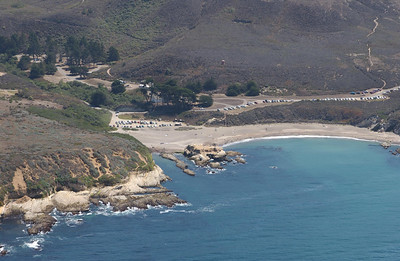 Spooner's Cove at Montaña de Oro State Park. Image source: http://www.cacoast.org/2167 N35 16.92 / W120 53.78 / Image 2167 / Mon Sep 2 12:15:02 2002