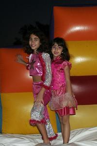 Halloween 2005.