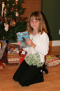 Christmas Eve 2006 (24 Dec 2006)