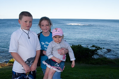 Australia (02 Jul 2009)