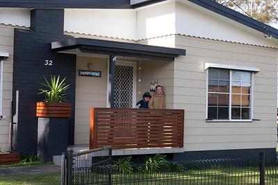 Australia (07 Jul 2009)