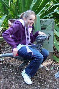 Australia (21 Jul 2009)