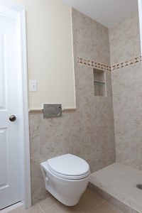 A Toto wall-hung toilet. (Image taken by Patrick R. Kane on 21 Aug 2011 with Canon EOS-1D Mark III at ISO 200, f8.0, 1/60 sec and 16mm)