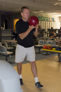 Patrick bowling (Image taken by Patrick R. Kane on 18 Aug 2012 with Olympus XZ-1)