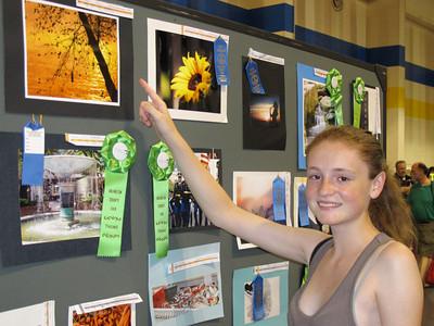 2013 Arlington County Fair (09 Aug 2013)