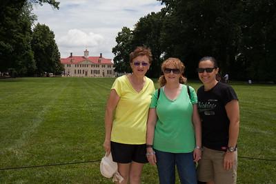 Mount Vernon (8 Jul 2015)