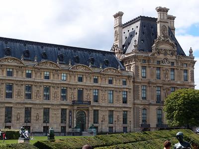 École du Louvre
