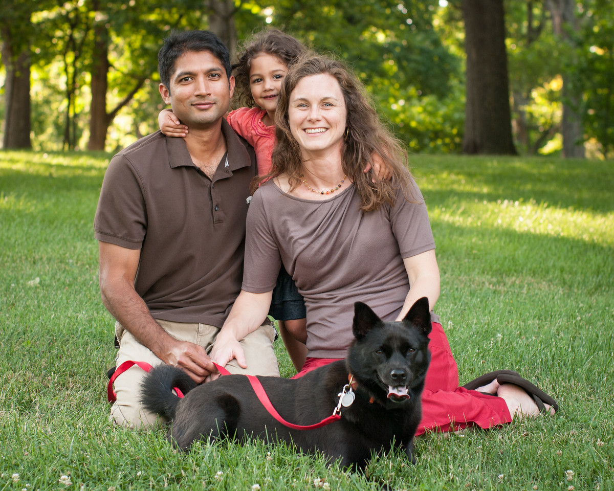 20120616-Patel Family-6253