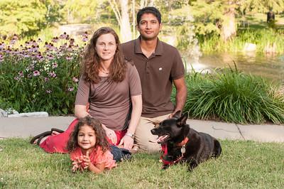 20120616-Patel Family-6278