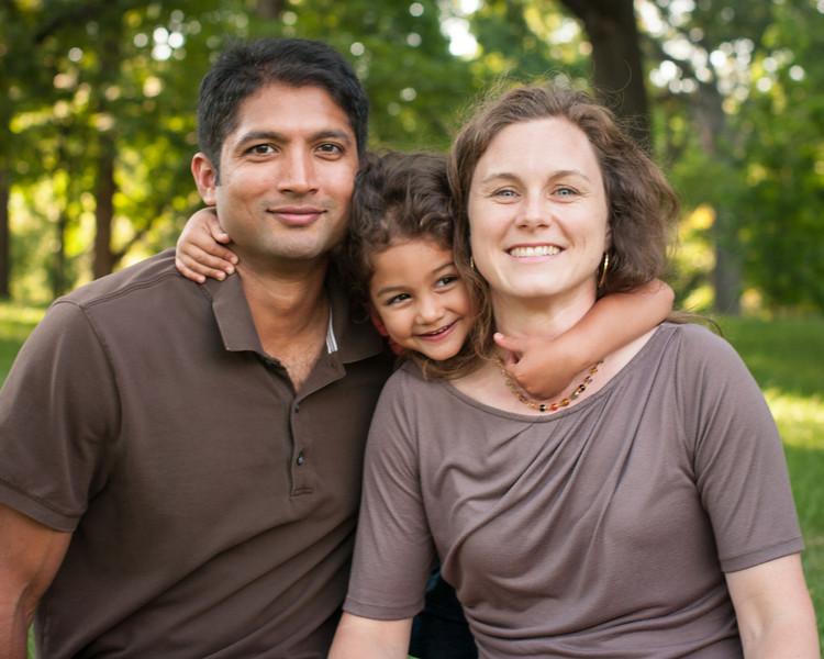 20120616-Patel Family-6248