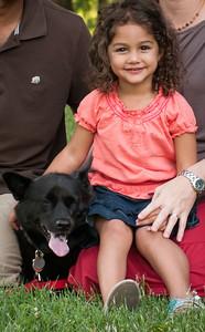 20120616-Patel Family-6235