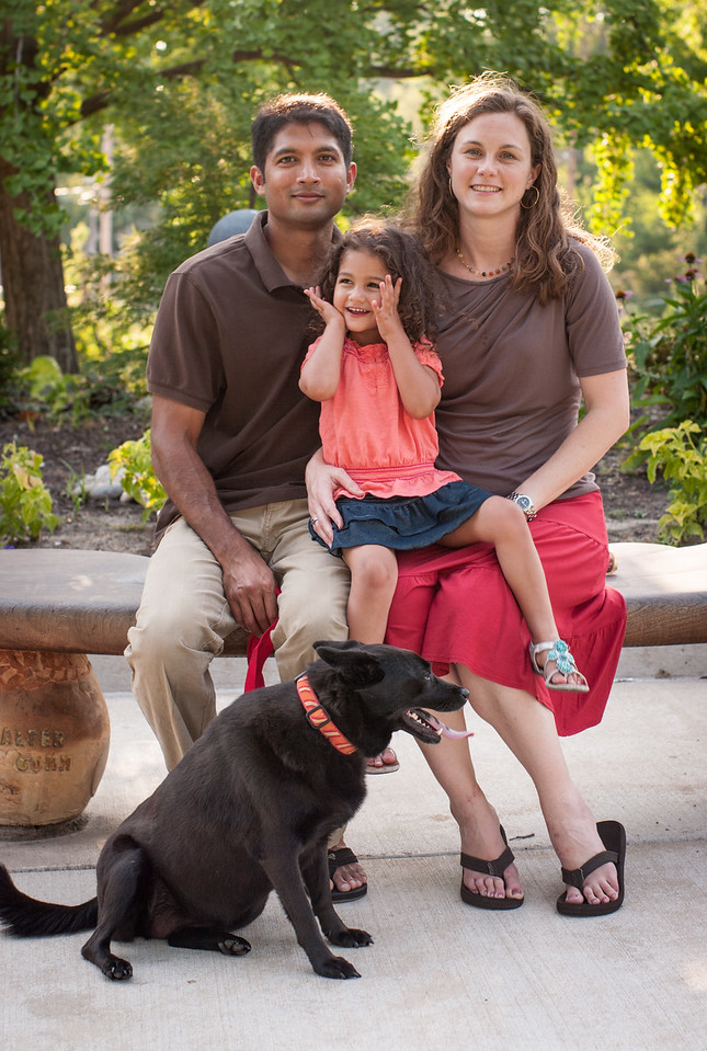 20120616-Patel Family-6347