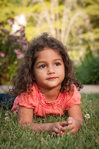 20120616-Patel Family-6268