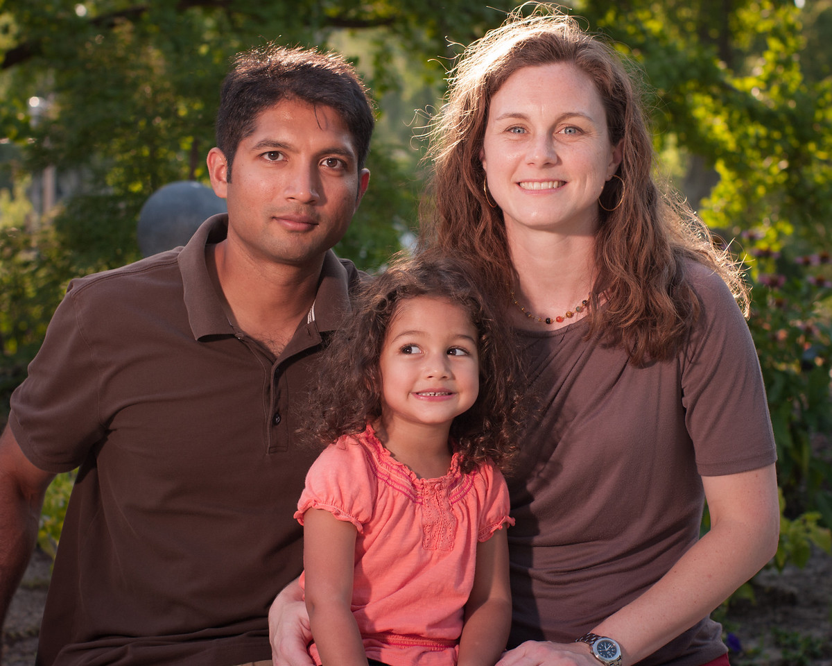 20120616-Patel Family-6354