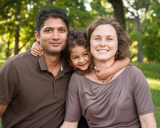 20120616-Patel Family-6247