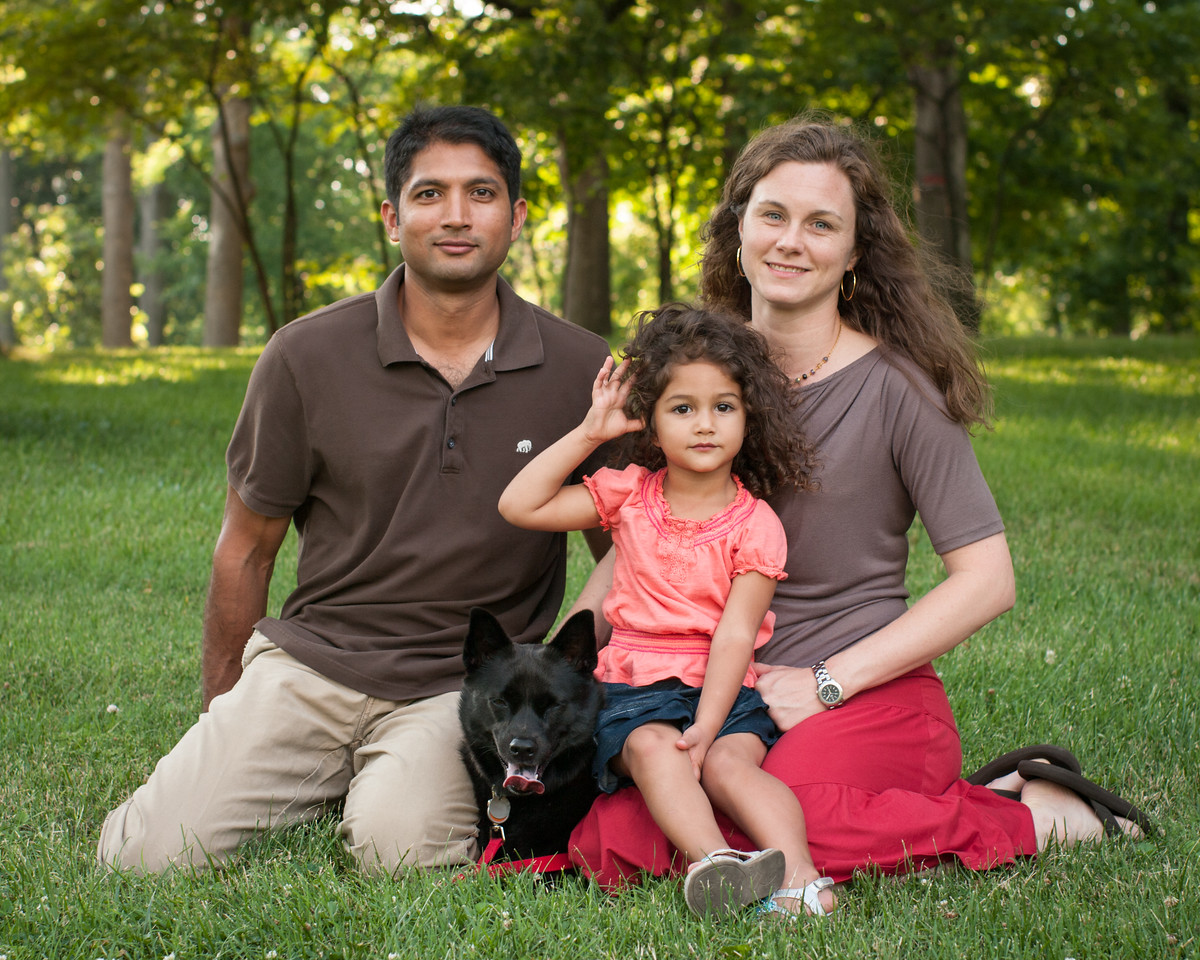 20120616-Patel Family-6233
