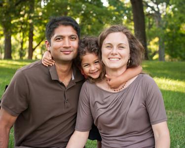 20120616-Patel Family-6246