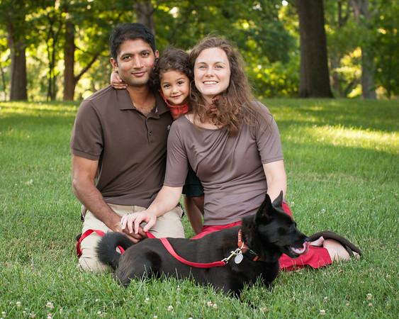 20120616-Patel Family-6256