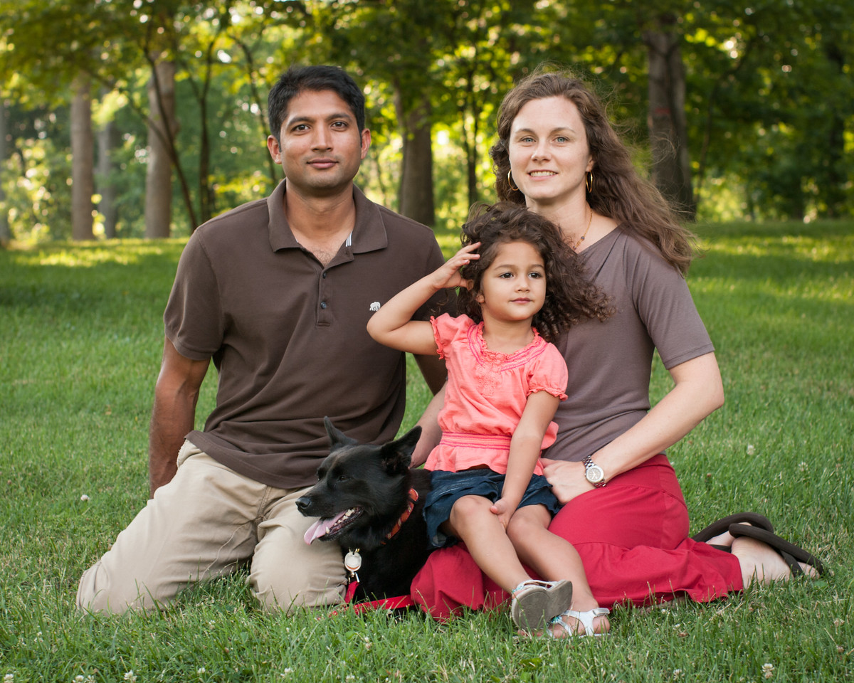 20120616-Patel Family-6231
