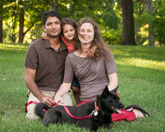 20120616-Patel Family-6254