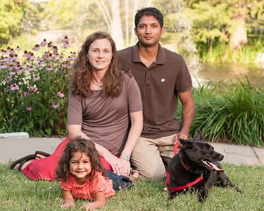 20120616-Patel Family-6275