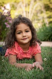 20120616-Patel Family-6267