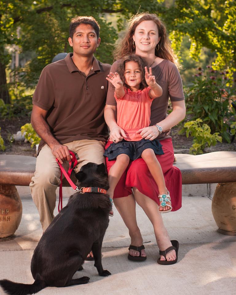 20120616-Patel Family-6343